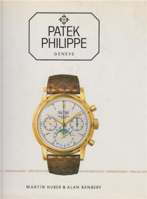 patek-philippe-montres-bracelets-