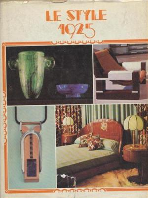 le-style-1925-
