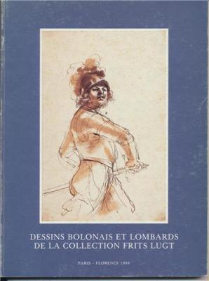 dessins-bolonais-et-lombards-de-la-collection-frits-lugt-
