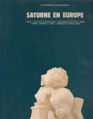 saturne-en-europe-
