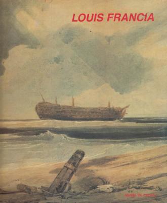 louis-francia