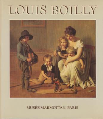 louis-boilly