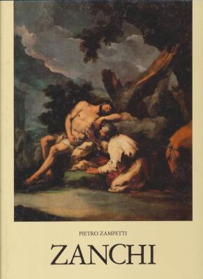 antonio-zanchi-1631-1697