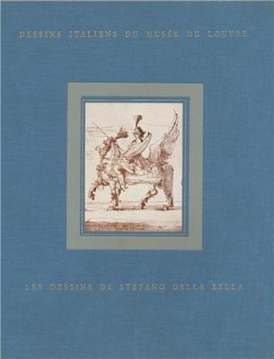 les-dessins-de-stefano-della-bella-dessins-italiens-du-musee-du-louvre