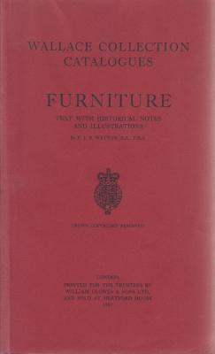 wallace-collection-catalogues-furniture-text-with-historical-notes-and-illustrations