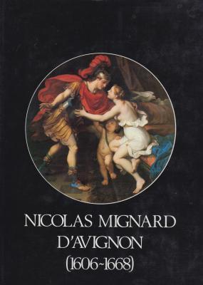 nicolas-mignard-d-avignon-1606-1668-