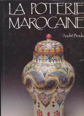 la-poterie-marocaine-sans-jaquette-