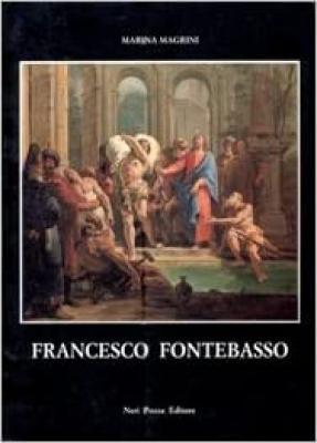 francesco-fontebasso-1707-1769