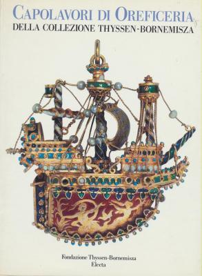 capolavori-di-oreficeria-della-collezione-thyssen-bornemisza-