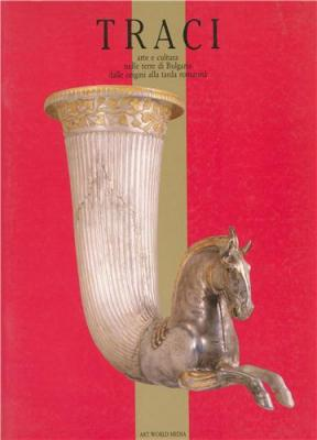 traci-arte-e-cultura-nelle-terre-di-bulgaria-dalle-origine-alla-tarda-romanit