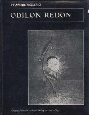 odilon-redon-complete-illustrative-catalogue-of-lithographs-and-etchings-