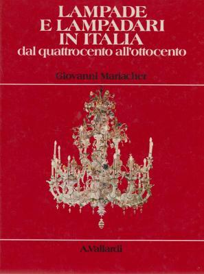 lampade-e-lampadari-in-italia-dal-quattrocento-all-ottocento-