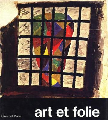 art-et-folie-