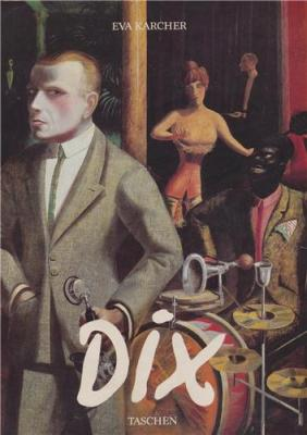 otto-dix-1891-1969-sa-vie-son-oeuvre-