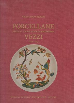 porcellane-della-casa-eccellentissima-vezzi-1720-1727-