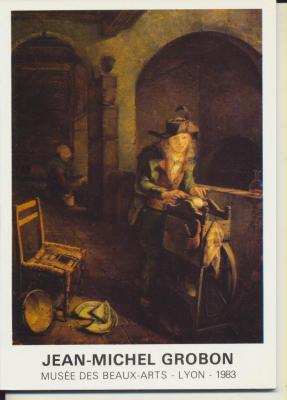 jean-michel-grobon-1770-1853-au-musEe-des-beaux-arts-de-lyon