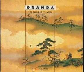 oranda-les-pays-bas-au-japon-1600-1868-