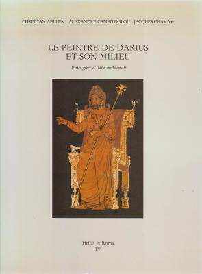 le-peintre-de-darius-vases-grecs-d-italie-meridionale-