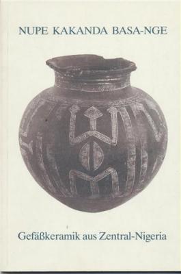 nupe-kakanda-basa-nge-gefaßkeramik-aus-zentral-nigeria-