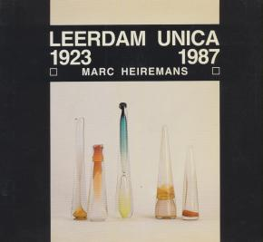 leerdam-unica-1923-1987-