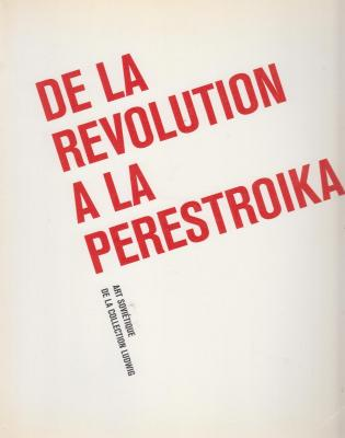 de-la-revolution-sovietique-a-la-perestroika-art-sovietique-de-la-collection-ludwig-