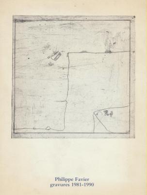 philippe-favier-gravures-1981-1990-