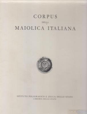corpus-della-maiolica-italiana-
