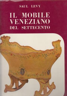 il-mobile-veneziano-del-settecento-