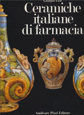 ceramiche-italiane-di-farmacia-