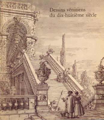 dessins-venitiens-du-dix-huitieme-siecle