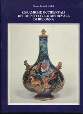 ceramiche-occidentali-del-museo-civico-medievale-di-bologna-
