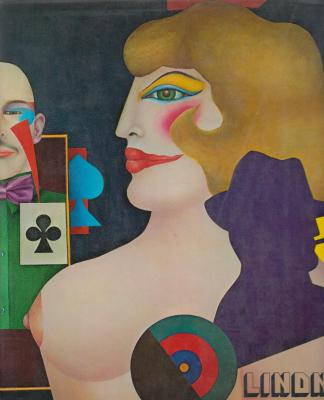 richard-lindner-