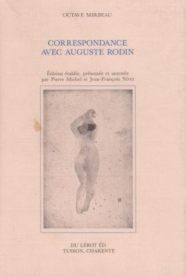 octave-mirbeau-correspondance-avec-auguste-rodin-