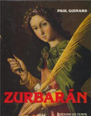 zurbaran-et-les-peintres-espagnols-de-la-vie-monastique-