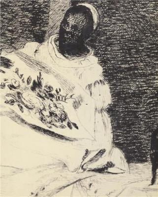 la-gravure-impressionniste-origines-et-rayonnement-