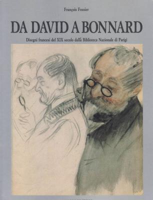 da-david-a-bonnard-disegni-francesi-de-xix-secolo-dalla-biblioteca-nazionale-di-parigi-