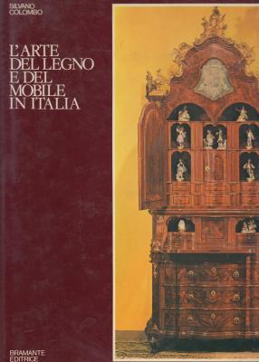 l-arte-del-legno-e-del-mobile-in-italia-
