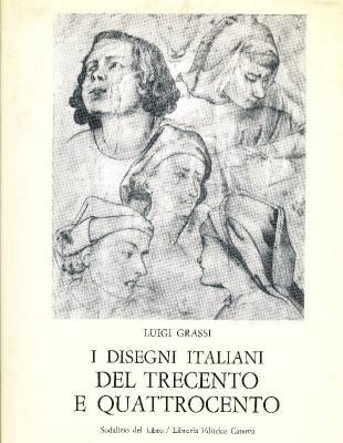 disegni-italiani-del-trecento-e-quattrocento