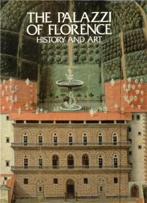 the-palazzi-of-florence-history-and-art-
