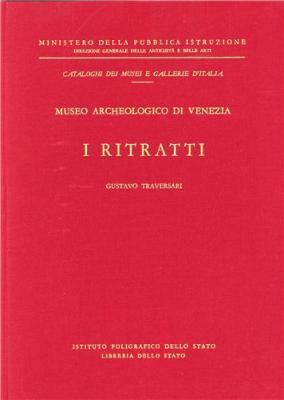 ritratti-di-museo-archeologico-di-venezia-