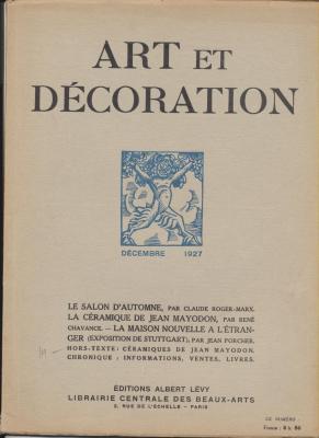 art-et-decoration-revue-mensuelle-d-art-moderne-annee-1927-decembre