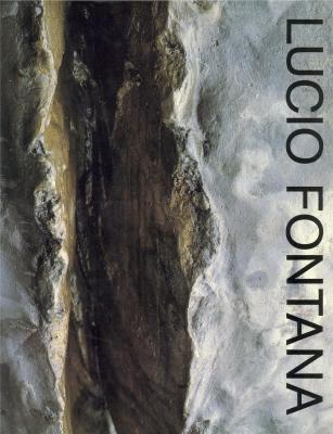 i-monumenti-dei-dottori-e-la-scultura-a-bologna-1267-1348-