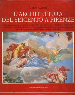 l-architettura-del-seicento-a-firenze-