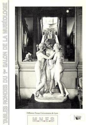 tables-rondes-du-1er-salon-de-la-museologie-
