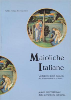 maioliche-italiane-collezione-chigi-saracini-del-monte-dei-paschi-di-siena-
