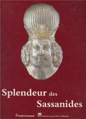 splendeur-des-sassanides-l-empire-perse-entre-rome-et-la-chine-224-642-