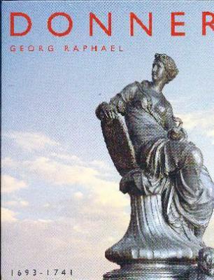 georg-raphael-donner-1693-1741-