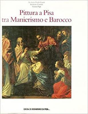 pittura-a-pisa-tra-manierismo-e-barocco