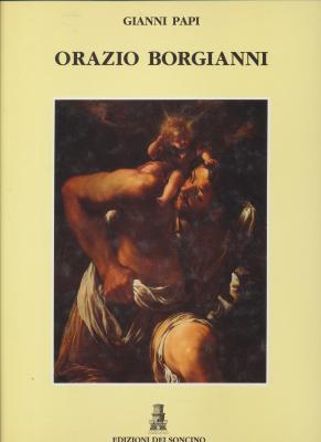 orazio-borgianni-1577-1616