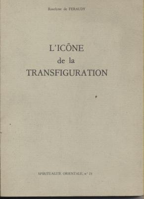 l-icone-de-la-transfiguration